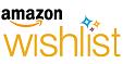 View our Amazon Wishlist